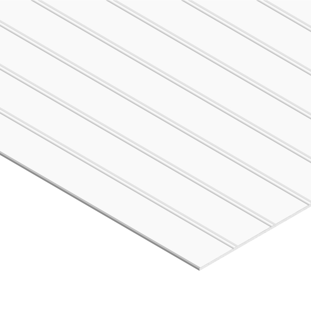 48BEAD-Product-Image