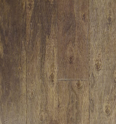 Knotty Acacia Cumin Engineered Flooring