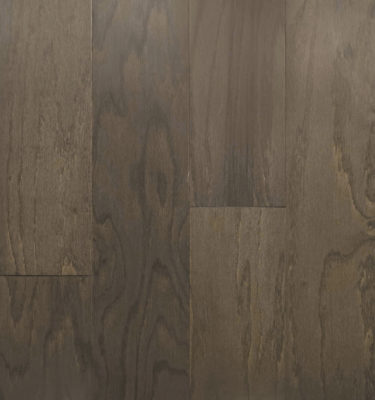 Shale Smooth Oak Engineered Flooring