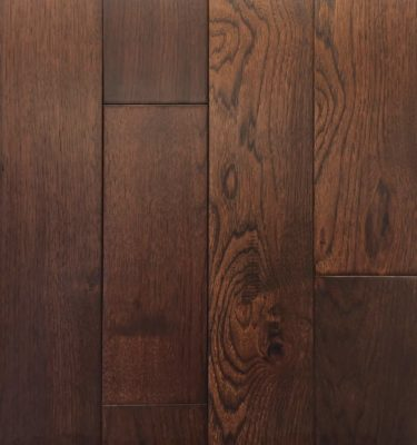 hickory bluff hardwood flooring