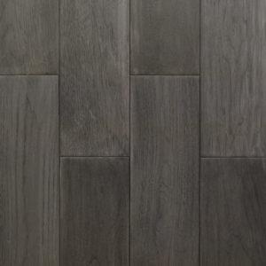 5 hickory vail hardwood flooring