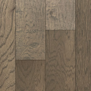 Canoe Bay Gentle Shade Engineered Hardwood Flooring