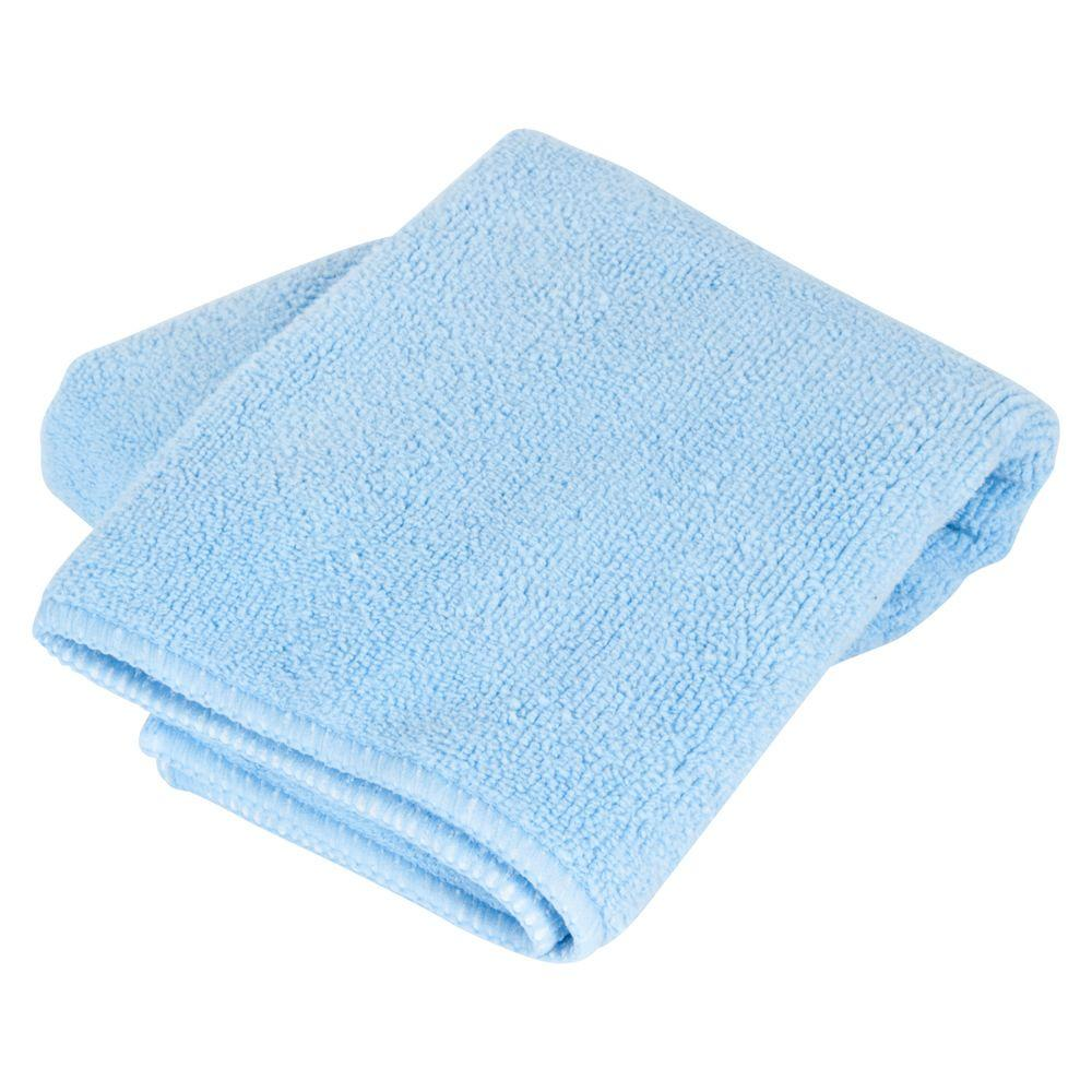 Microfiber Grout Cleaning Cloth 70018q Schillings