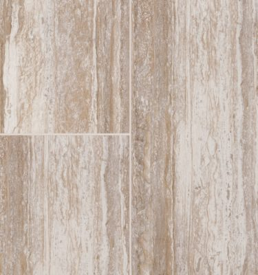 "Mannington Adura Max Luxury Vinyl Floor Plank Harbor Beige MAR110 12"" x 24"""