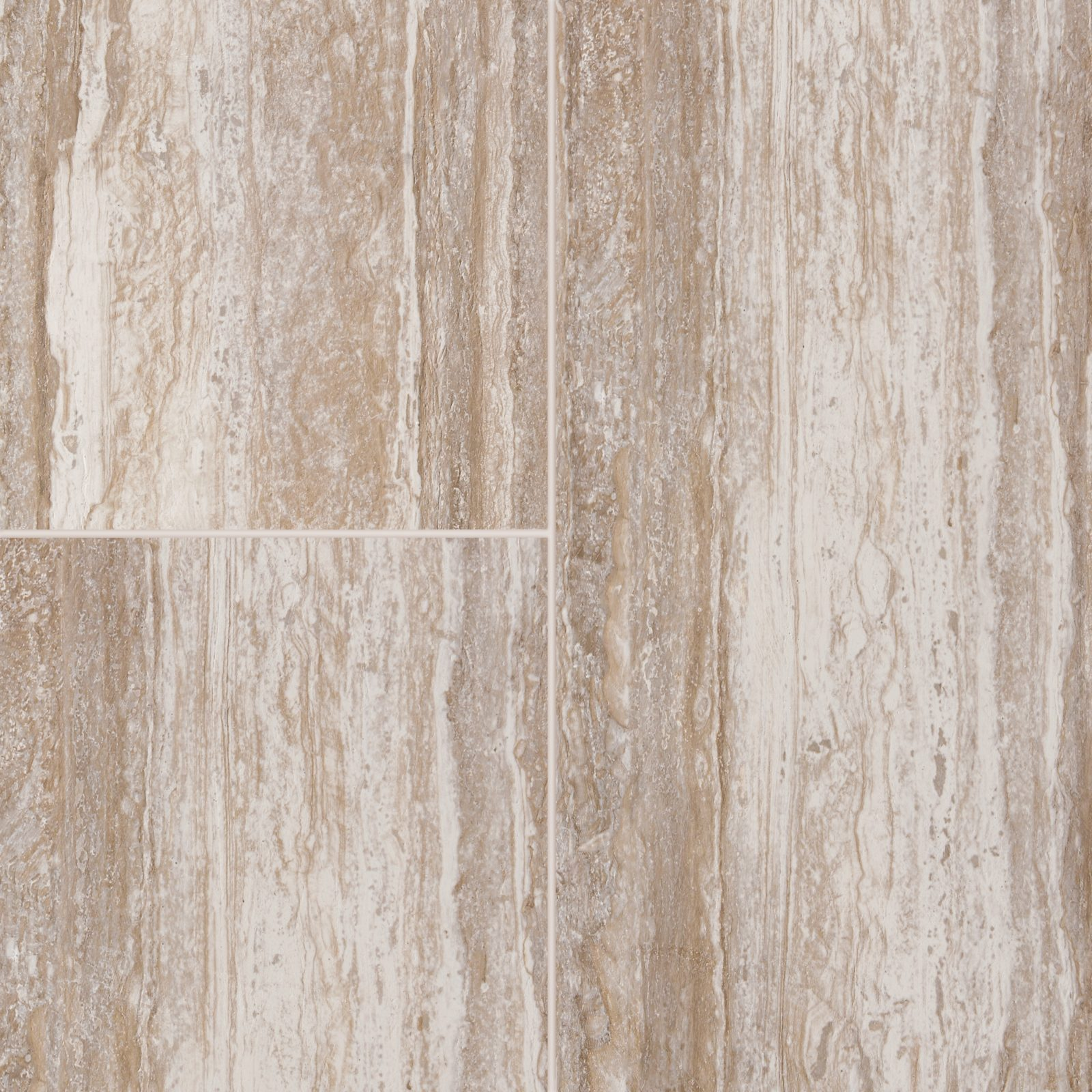 Adura max vinyl floor plank harbor beige mar110 12 x 24 for Max floor