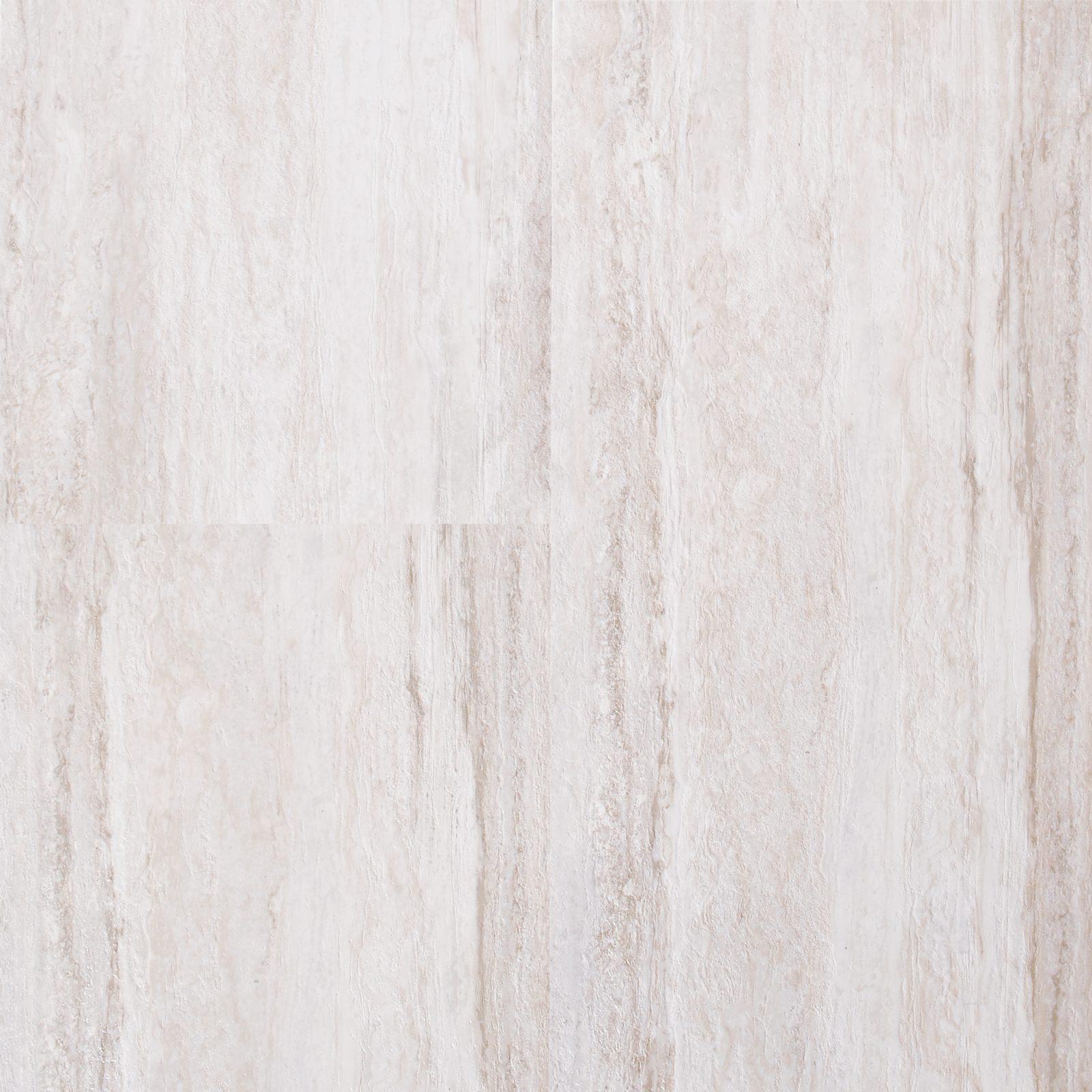 Adura max vinyl floor plank sea mist mar111 12 x 24 for Max floor