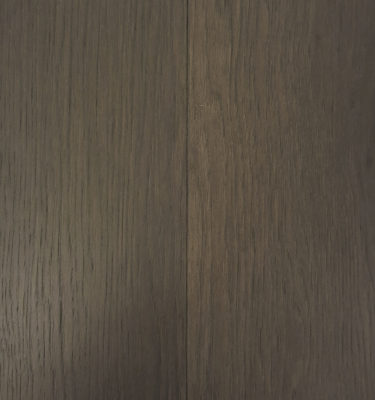 Hickory Conviction Engineered Flooring