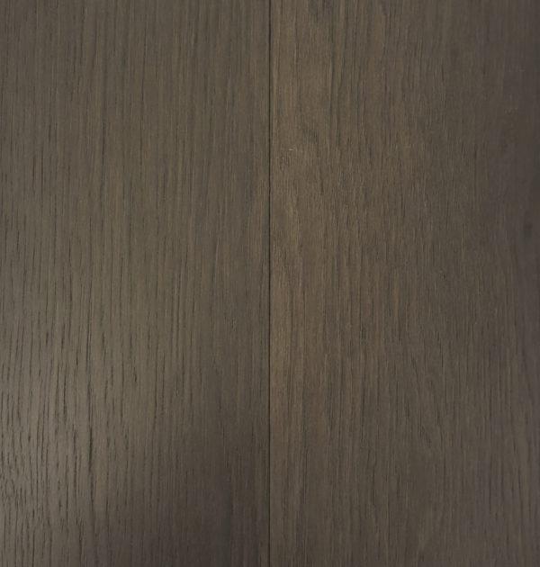 Hickory Conviction Engineered Flooring