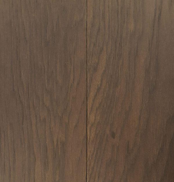 Hickory Integrity Engineered Flooring