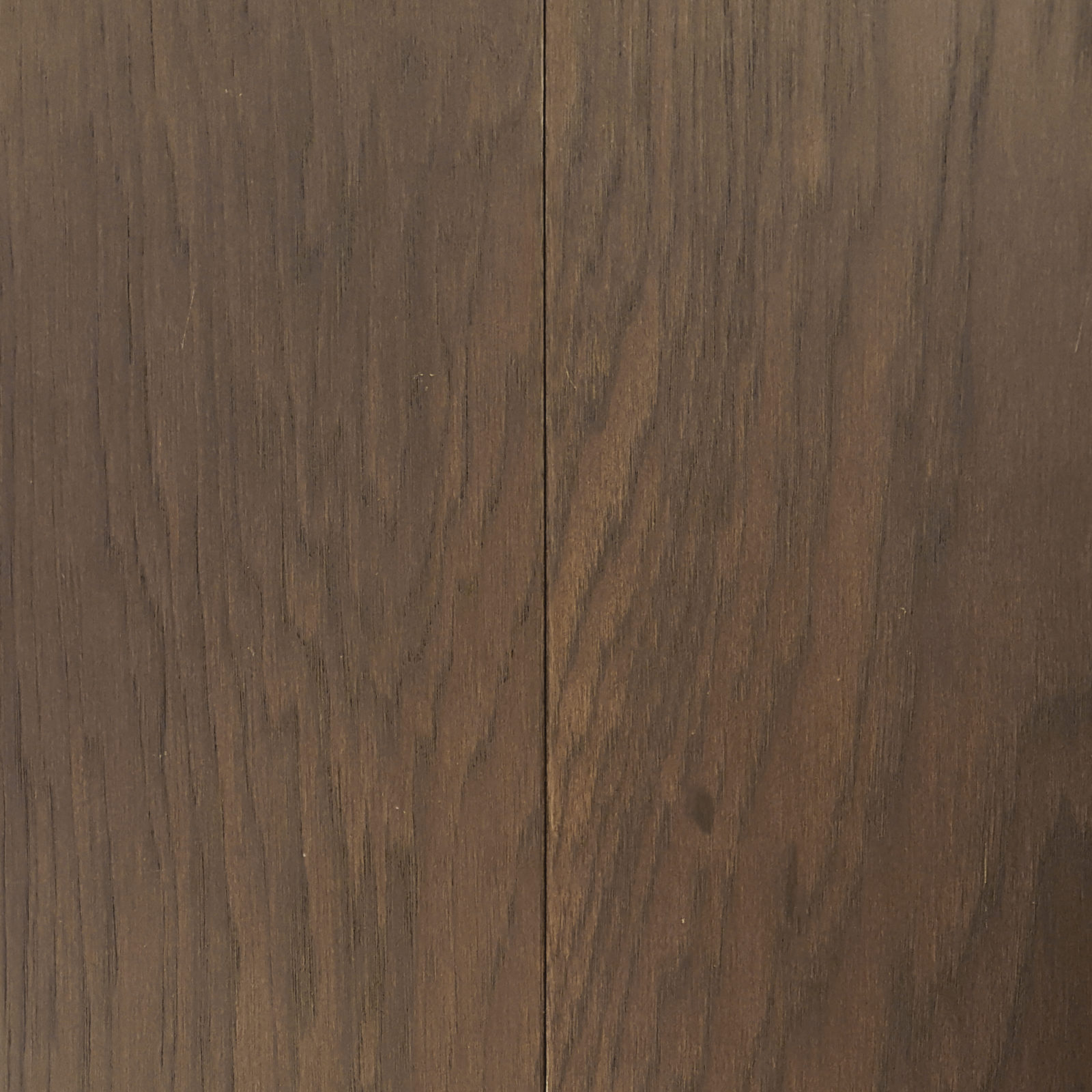 7 1 2 Quot X 1 2 Quot Hickory Integrity Engineered Schillings