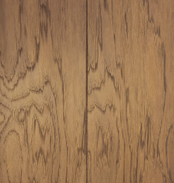 hickory creative flooring