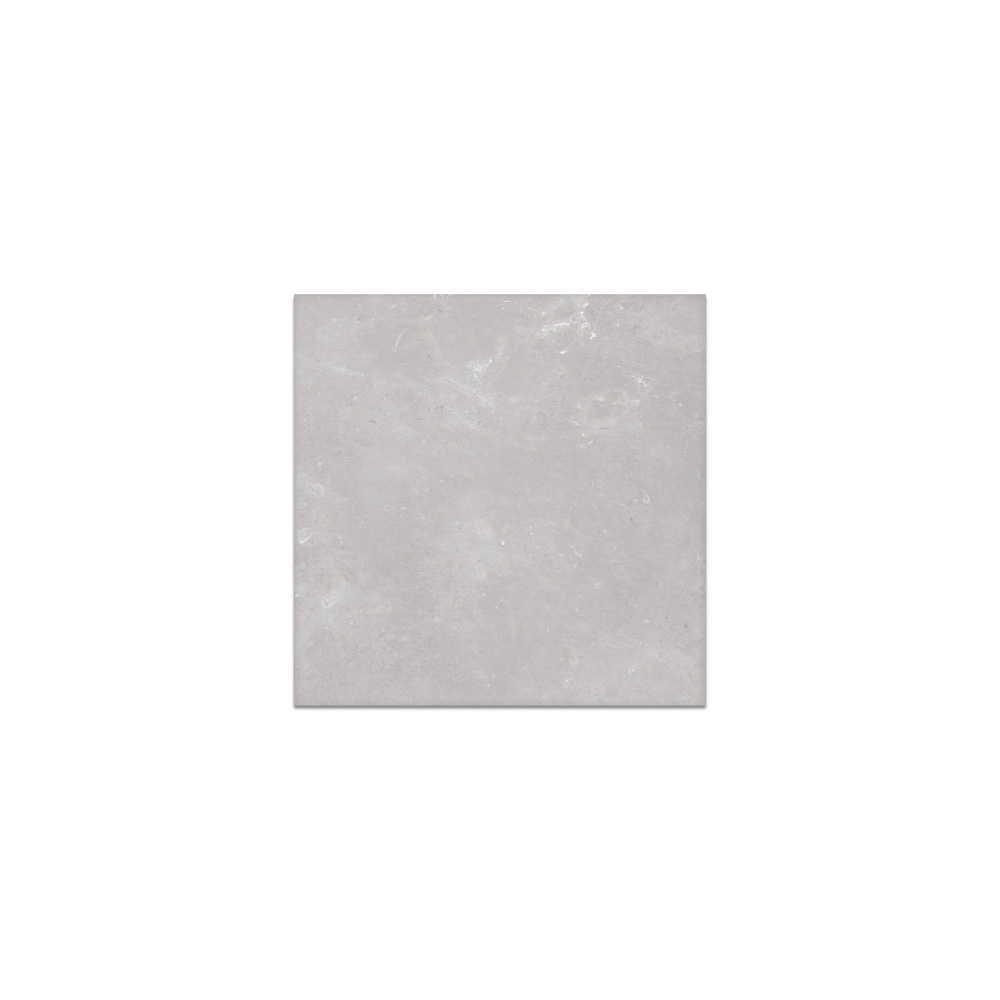 AFFGRAY12X12-Product-Image2