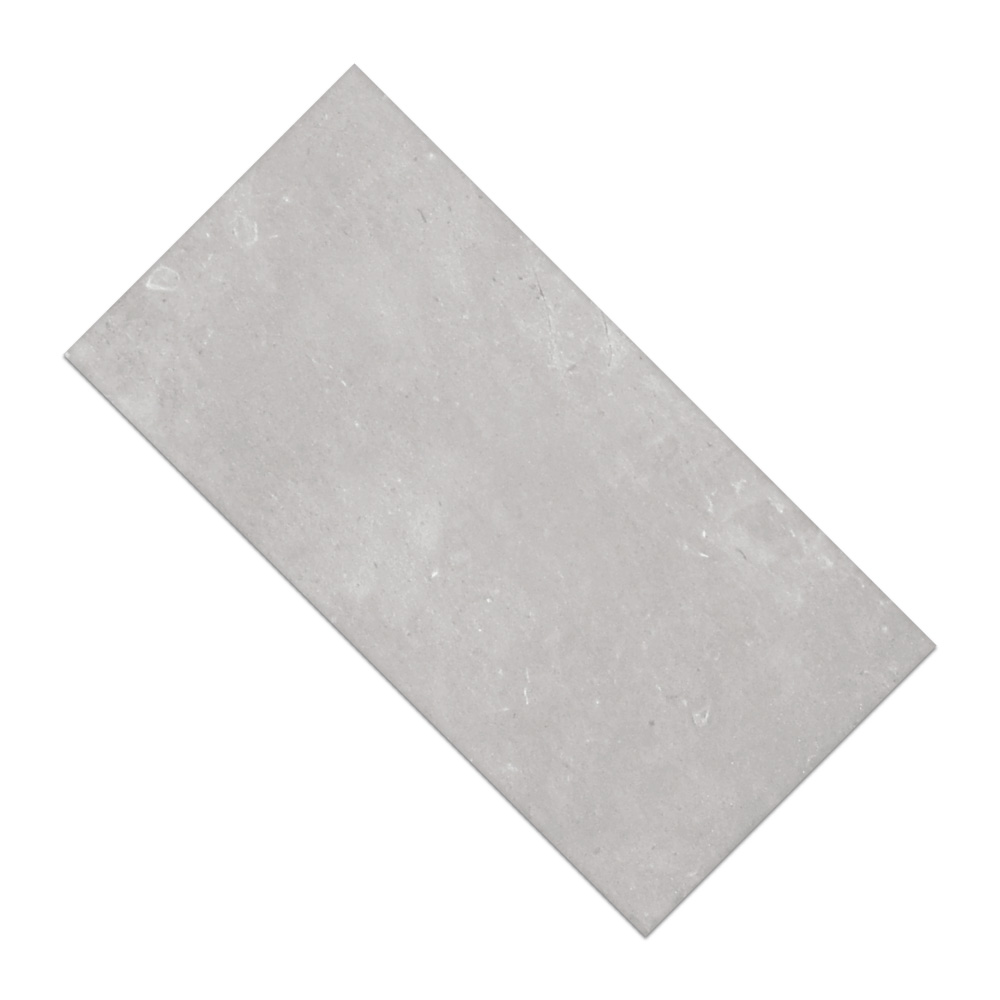 AFFGRAY12X24-Product-Image2