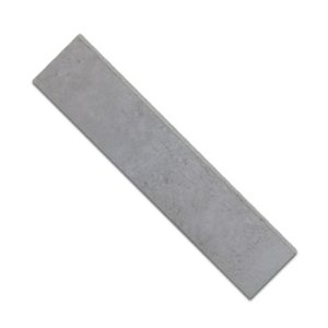 Affinity Gray Bullnose