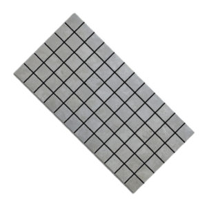Affinity Gray Mosaic