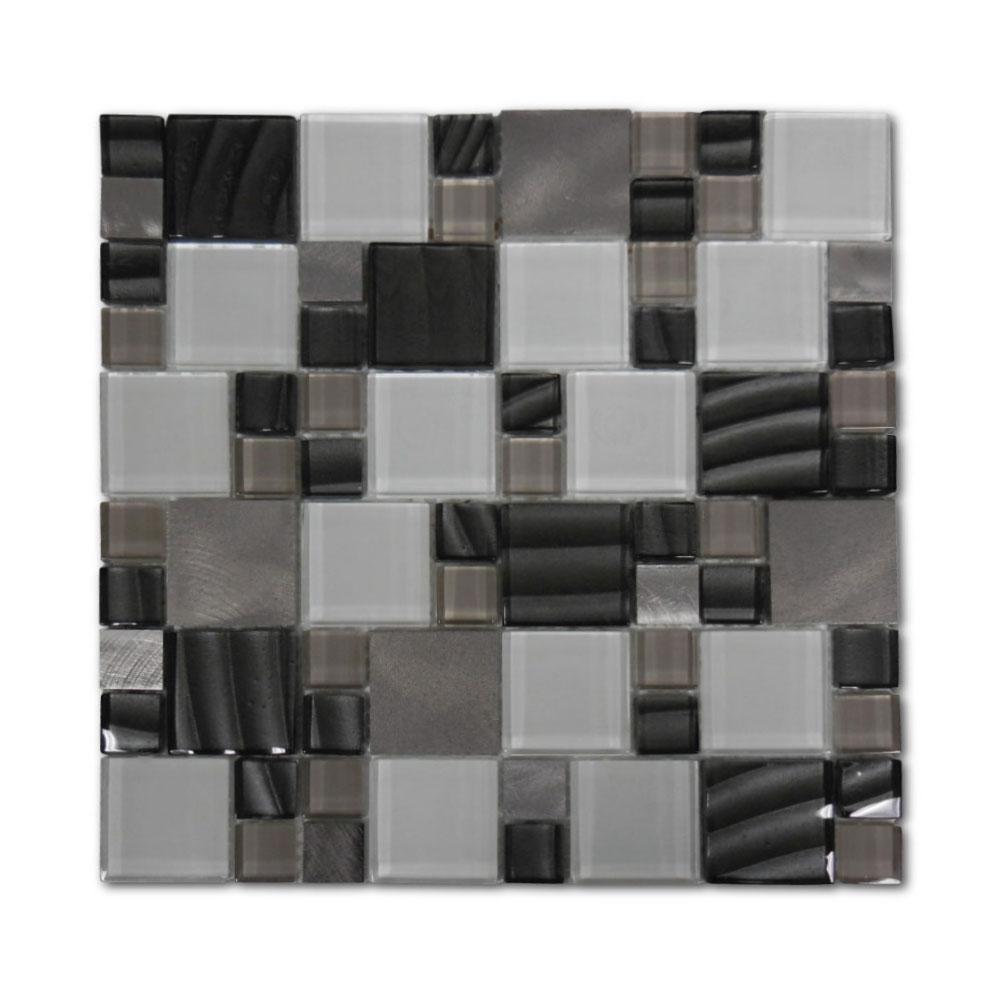 AL1725-Magnificent-Modular-Series-Block-Random-Glass-and-Metal