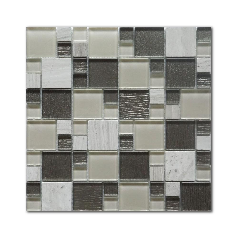 AL1740-Magnificent-Modular-Series-Block-Random-Glass-and-Stone