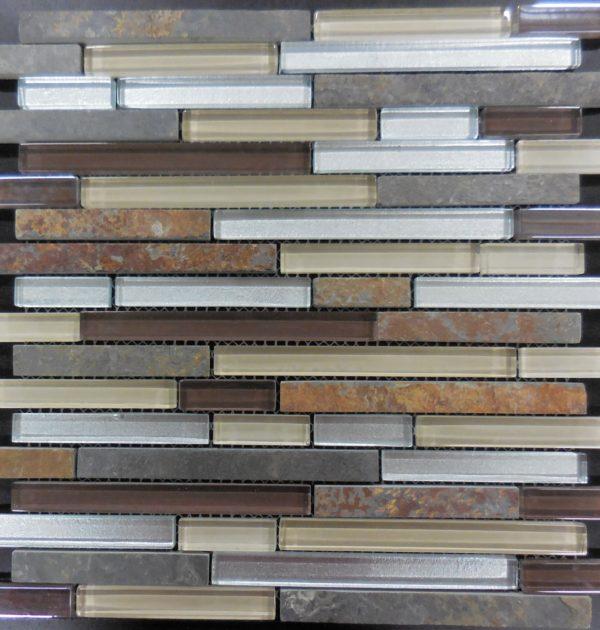 glass tile and stone al2032