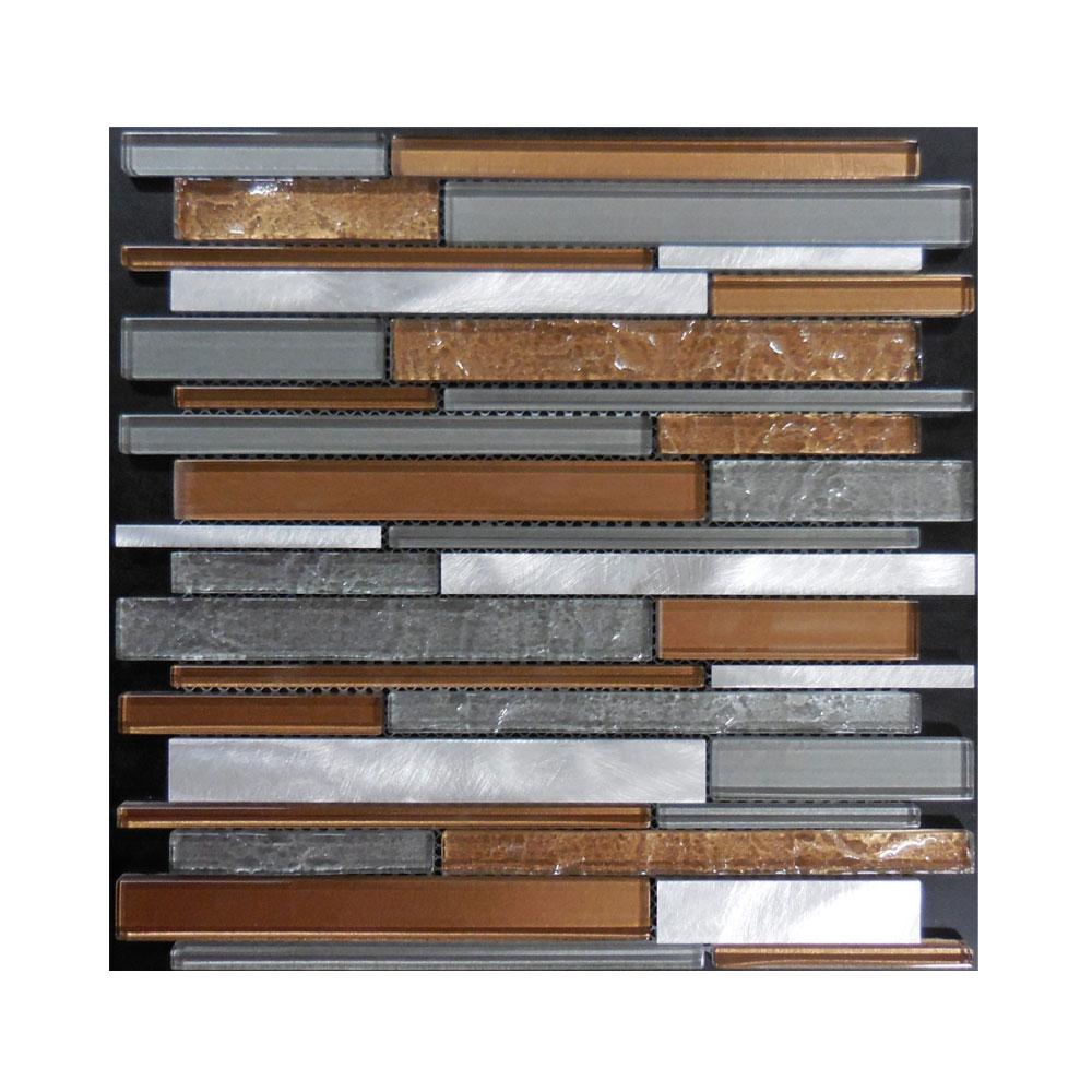 AL3100-Transcendent-Multi-Width-Series-Random-Glass-and-Metal