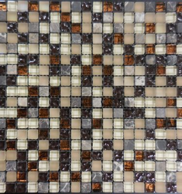 glass tile and stone al608