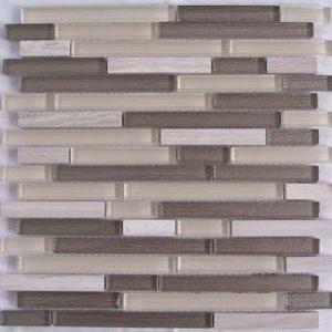 glass tile and stone al740
