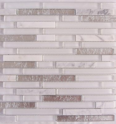 glass tile and stone al750