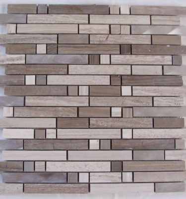 glass tile and stone al765