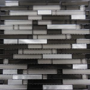 glass tile and stone al775