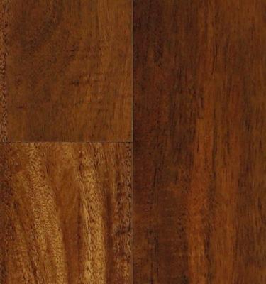 "Mannington Adura Max Luxury Vinyl Plank Tiger's Eye MAX011 6"" x 48"""