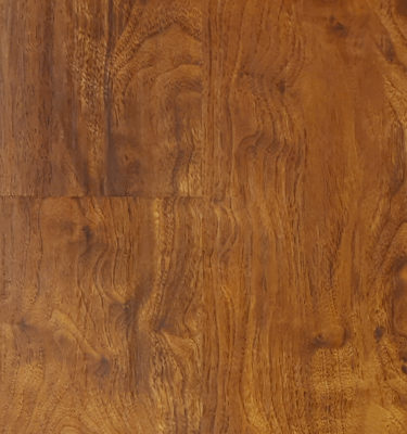 "7"" x 48"" American Walnut Natural Luxury Vinyl flooring"