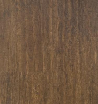 Hickory Sienna Vinyl Flooring