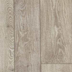 Adura MaxAPEX tan vinyl plank