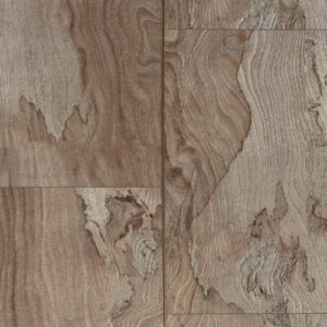 Adura Max APEX tan vinyl plank
