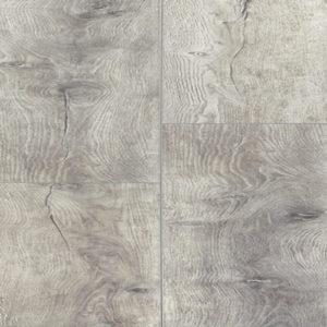Adura MaxAPEX grey vinyl plank