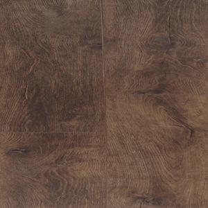 Adura MaxAPEX brown vinyl plank