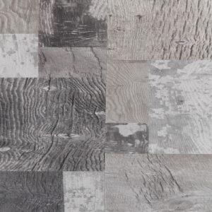 Adura Max APEX grey vinyl plank