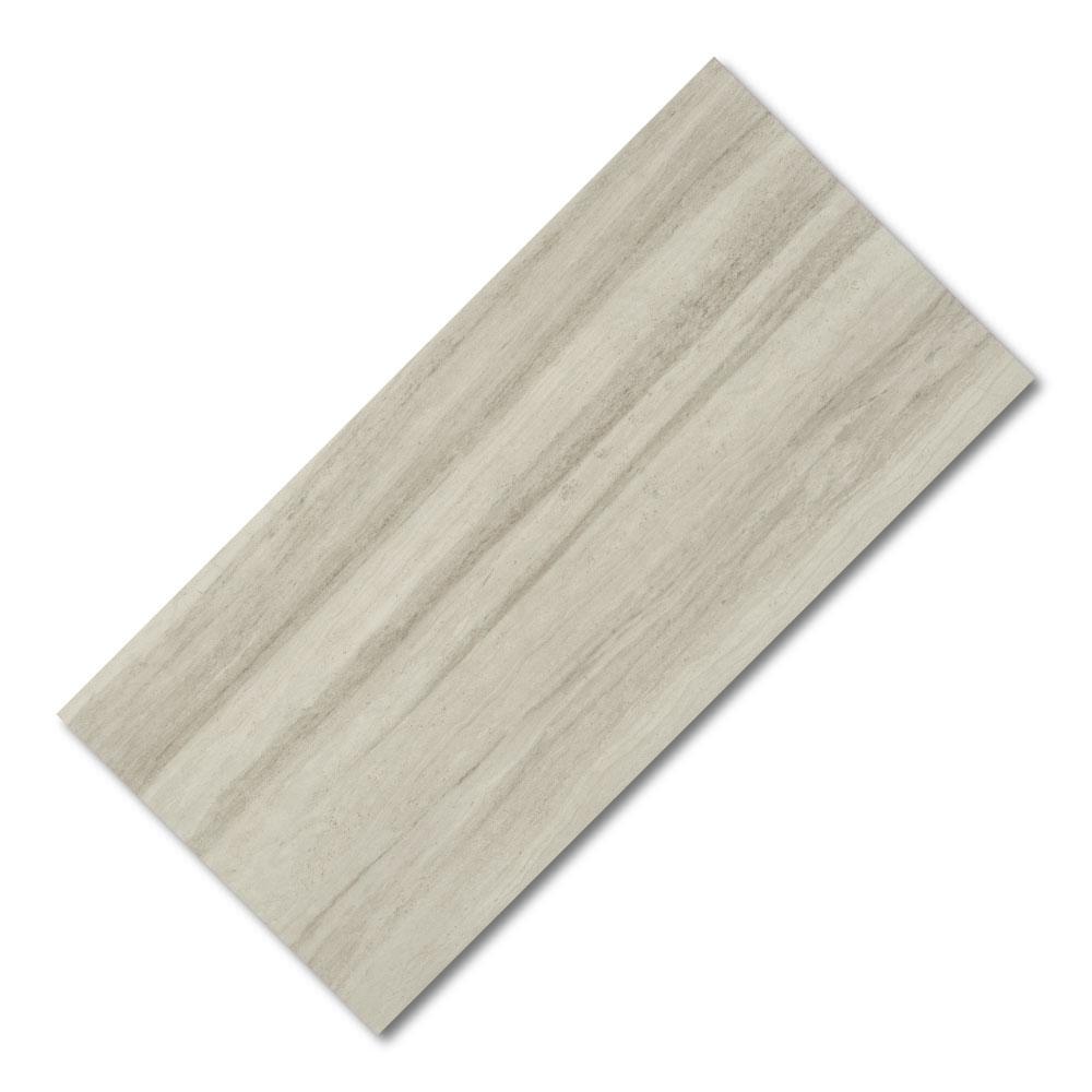 ARTCLGREY12X24-Articulo-Column-Grey