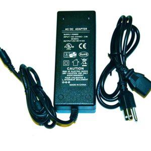 96 watt 12 volt ac dc power supply