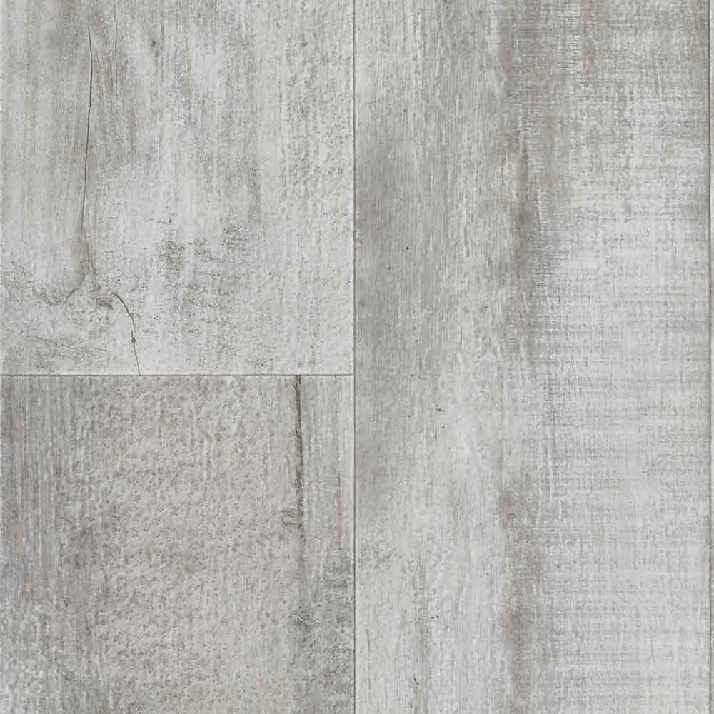 Adura 174 Luxury Vinyl Plank Cape May Shell Schillings