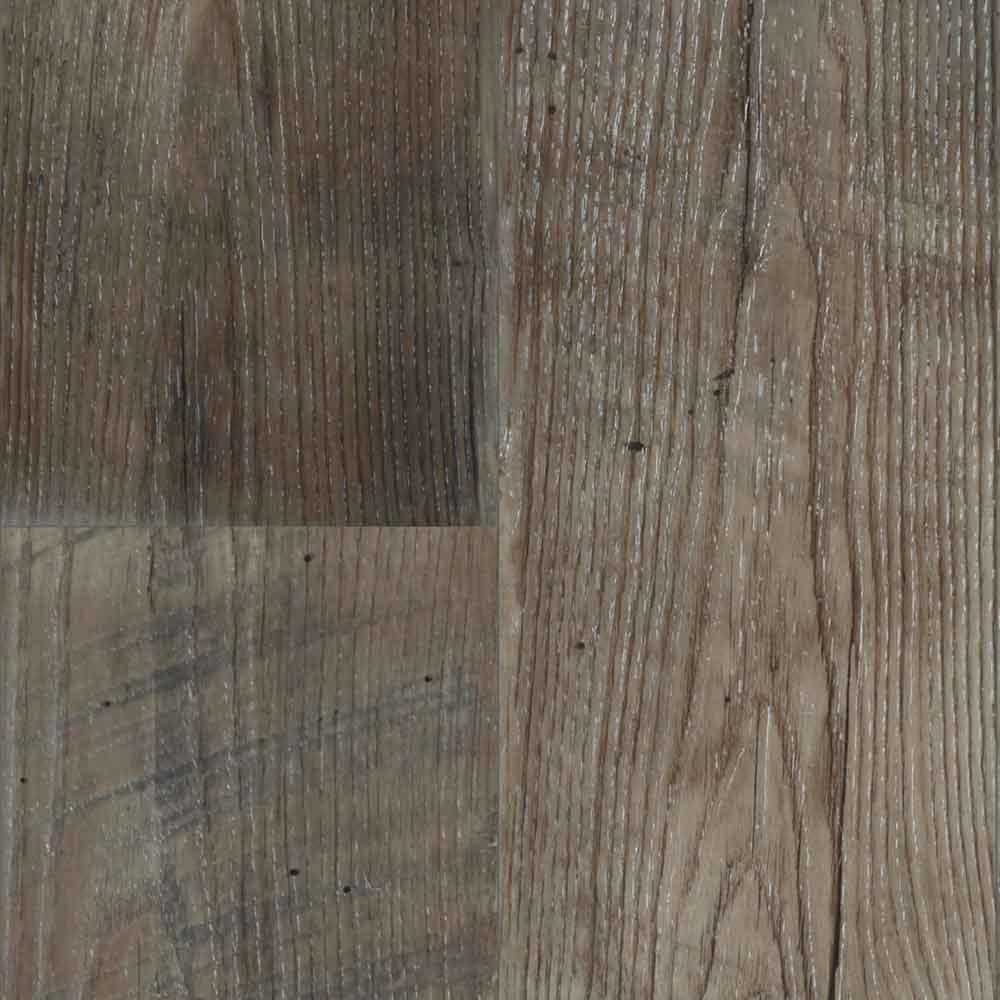 Adura 174 Luxury Vinyl Plank Dockside Driftwood Schillings