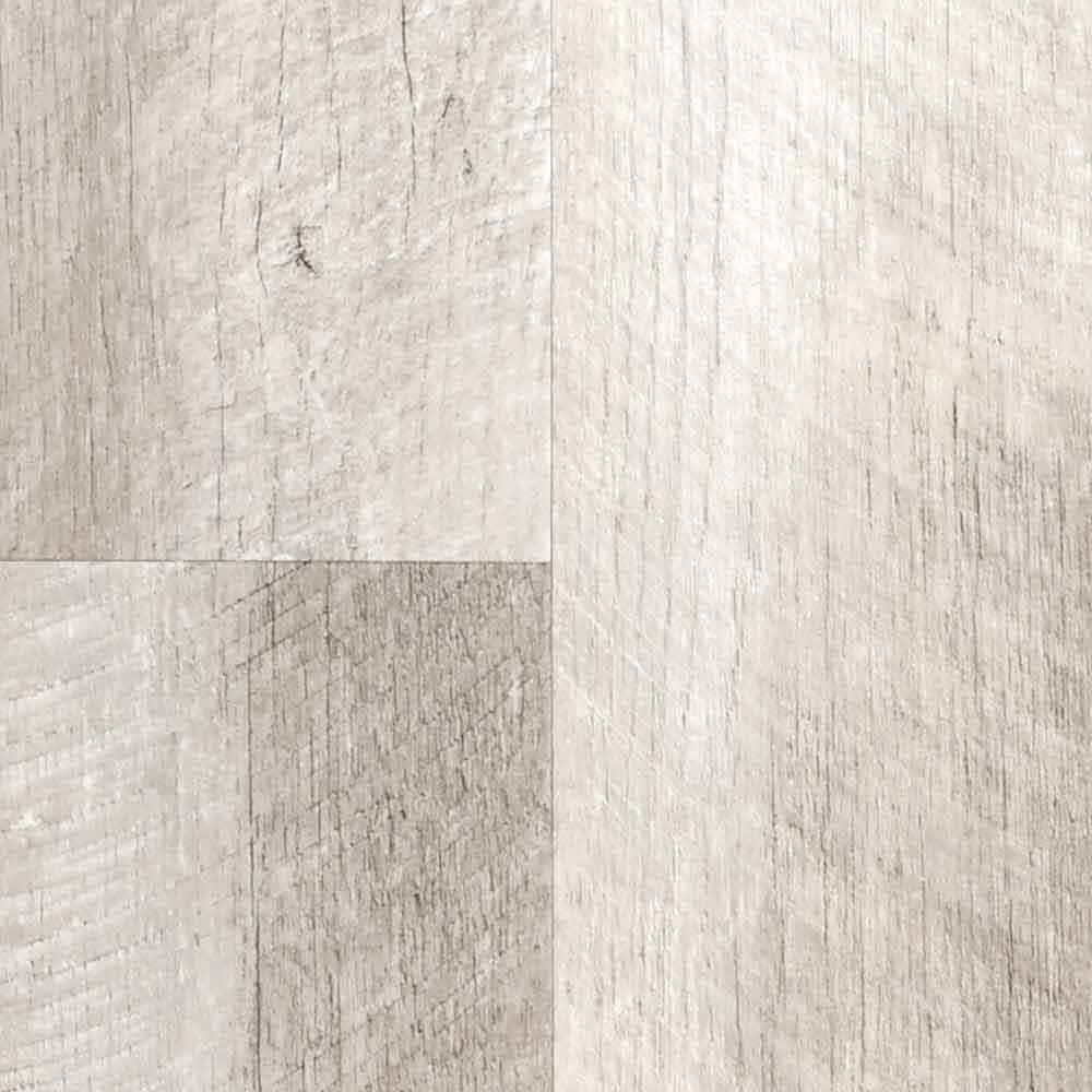 Adura 174 Luxury Vinyl Plank Seaport Surf Schillings