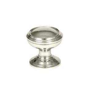 Amerock-Revitalize-Polished-Nickel-Round-Cabinet-Knob