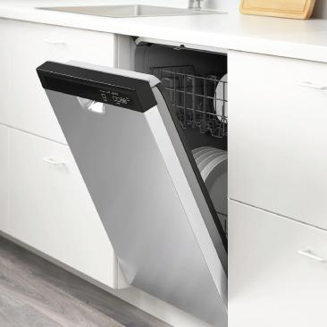 Standard Dishwasher