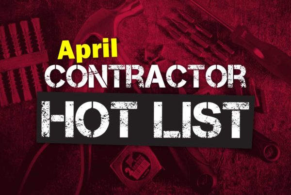 April-Contractor-Hot-List_Blog