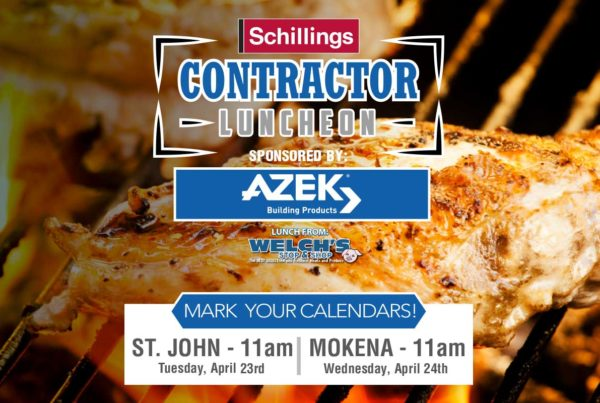 April-Contractor-Hot-List_Web-Invite_AZEK