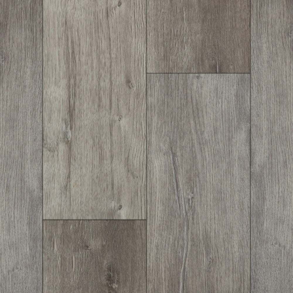 Adura Aspen Drift Vinyl Flooring