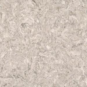 Aspen Grey square