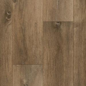 Lodge Vinyl Flooring