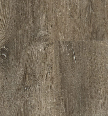 "Mannington Adura Max Luxury Vinyl Plank Lodge MAX082 7.1"" x 48"""