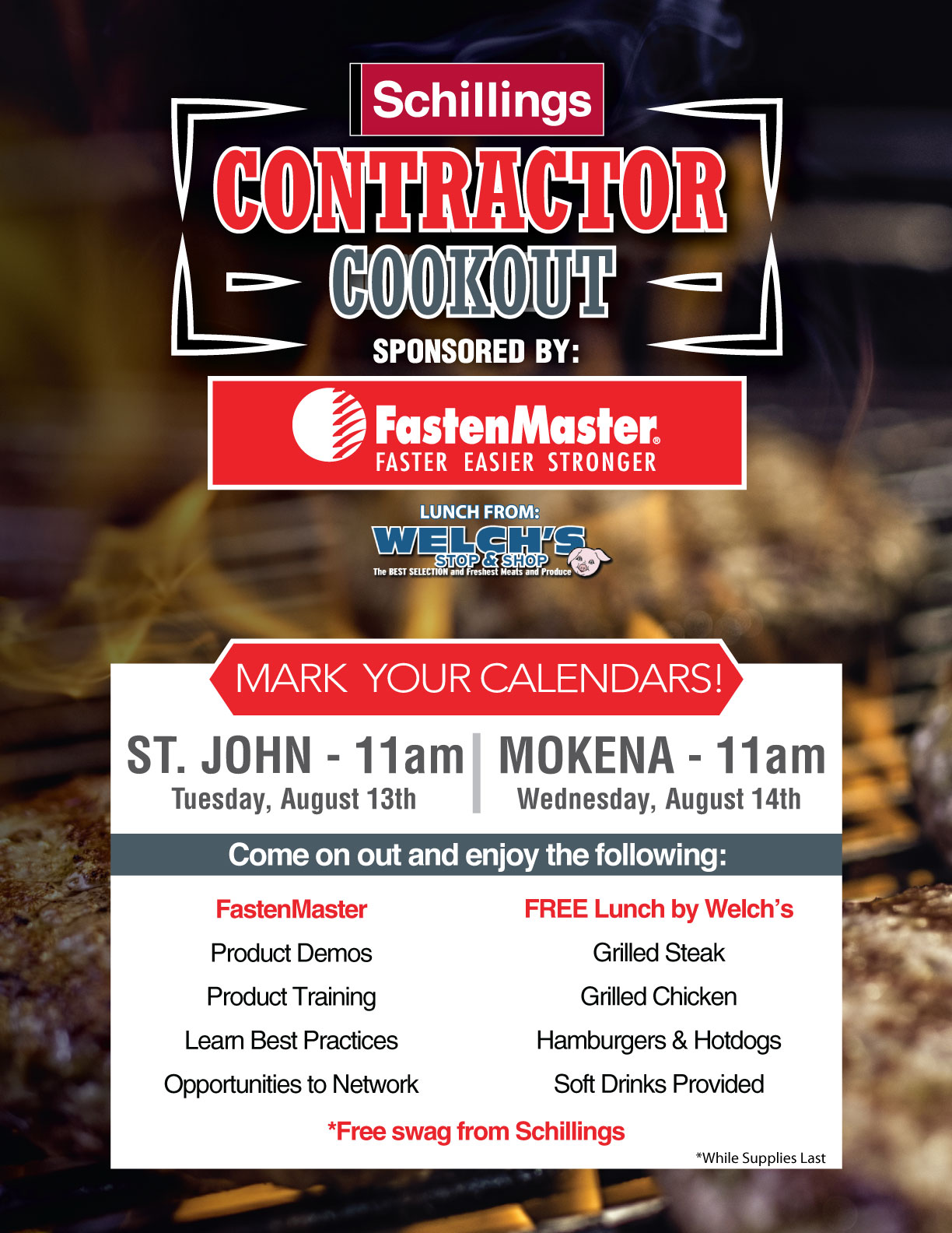 August-Contractor-Event-Flyer-812x11